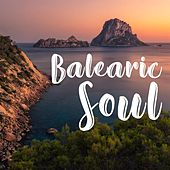 Balearic Soul de Various Artists