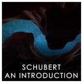 Schubert: An Introduction de Franz Schubert