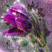 50 Mood Setting Backgrounds von Yoga