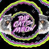 The Cat's Meow von The Gaslamp Killer