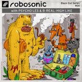 High Like by Robosonic