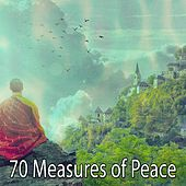 70 Measures of Peace de Musica Relajante