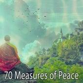 70 Measures of Peace de Musica Relajante
