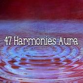47 Harmonies Aura de massage