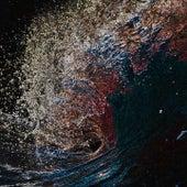 Wave Breakers von Dexter Gordon