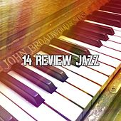 14 Review Jazz by Relaxing Piano Music Consort