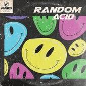 Acid di Random