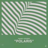 Polaris de Franky Rizardo