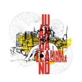 Banda Sonora de Juan Galeano