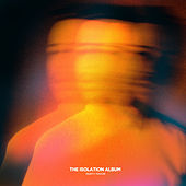 THE ISOLATION ALBUM by Party Favor