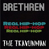 Real Hip Hop de Brethren