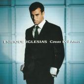 Cosas Del Amor de Enrique Iglesias