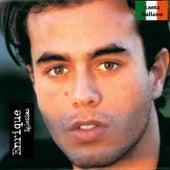 Enrique Iglesias Canta Italiano de Enrique Iglesias