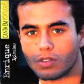 Enrique Iglesias Canta Em Português by Enrique Iglesias