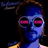 ALIENS (CHILL MIX) de The Griswolds