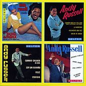 Los Ep's Originales by Andy Russell
