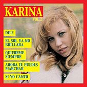 Singles Collection by Karina