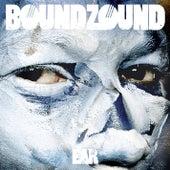 Ear von Boundzound