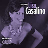 Introducing Lisa Casalino by Lisa Casalino