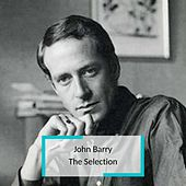 John Barry - The Selection by John Barry