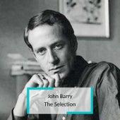 John Barry - The Selection de John Barry