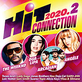 Hit Connection 2020.2 de Various Artists