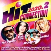 Hit Connection 2020.2 de Various Artists
