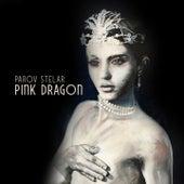 Pink Dragon von Parov Stelar