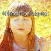 64 Harmonious Zen Backgrounds von Yoga