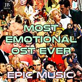 Most Emotional Ost Ever (Epic Music) by Hanny Williams