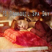 71 Tranquil Spa Day von Rockabye Lullaby