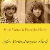 Sylvie Vartan & Françoise Hardy (All Tracks Remastered) de Françoise Hardy Sylvie Vartan
