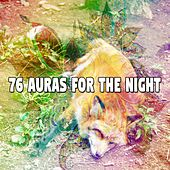 76 Auras for the Night by Deep Sleep Music Academy