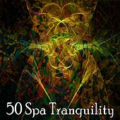 50 Spa Tranquility by Best Relaxing SPA Music