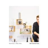 Mannequin / Waltz Away von We Invented Paris