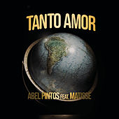 Tanto Amor (El Viaje de Matisse) de Abel Pintos