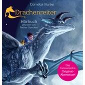 Drachenreiter von Cornelia Funke