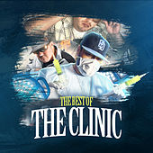 The Best of the Clinic de Clinic