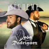 Sígueme de León Rodríguez