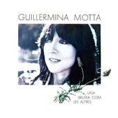 Una Bruixa Com Les Altres by Guillermina Motta