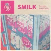 Smilk von Bawo