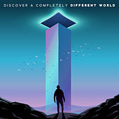 Discover a Completely Different World by Various Artists