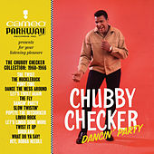 Dancin' Party: The Chubby Checker Collection (1960-1966) von Chubby Checker