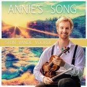 Annie's Song von Stijn Vande Voorde