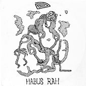 Habus Rah by Daira