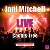Cactus Tree (Live) de Joni Mitchell