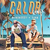 Calor (Remix) de Dejota2021