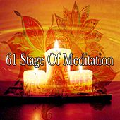 61 Stage of Meditation by Yoga Tribe