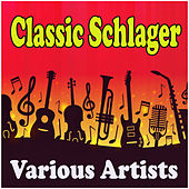 Classic Schlager by Various Artists