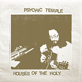 Why Should I Wait? by Psychic Temple